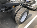 2018 F-550 Regular Cab DRW 4x4,  Cab Chassis #F18837 - photo 7