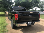 2018 F-150 SuperCrew Cab 4x4,  Pickup #F18878 - photo 10