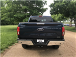 2018 F-150 SuperCrew Cab 4x4,  Pickup #F18959 - photo 13
