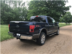 2018 F-150 SuperCrew Cab 4x4,  Pickup #F18959 - photo 14