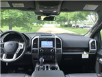 2018 F-150 SuperCrew Cab 4x4,  Pickup #F18959 - photo 5