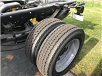 2018 F-450 Regular Cab DRW 4x4,  Cab Chassis #F18970 - photo 9