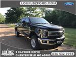 2018 F-350 Crew Cab 4x4,  Pickup #F18986 - photo 1