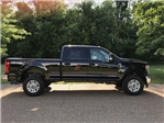 2018 F-350 Crew Cab 4x4,  Pickup #F18986 - photo 3