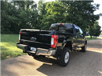 2018 F-350 Crew Cab 4x4,  Pickup #F18986 - photo 2