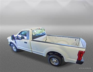 2019 F-250 Regular Cab 4x2,  Pickup #F19088 - photo 4