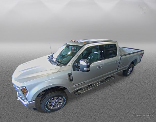 2019 F-350 Crew Cab 4x4,  Pickup #F19241 - photo 5