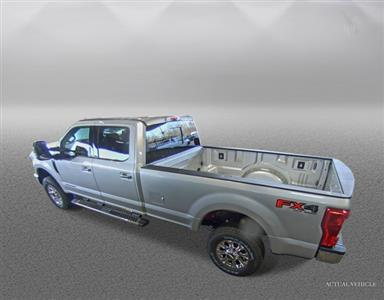 2019 F-350 Crew Cab 4x4,  Pickup #F19241 - photo 4