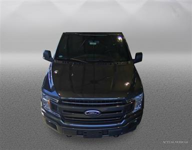 2019 F-150 SuperCrew Cab 4x4,  Pickup #F19273 - photo 6