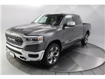 2019 Ram 1500 Crew Cab 4x4, Pickup #DR19008 - photo 1