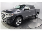 2019 Ram 1500 Crew Cab 4x4,  Pickup #DR19011 - photo 1