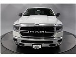 2019 Ram 1500 Quad Cab 4x4,  Pickup #DR19012 - photo 3