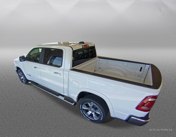 2019 Ram 1500 Crew Cab 4x4,  Pickup #DR19020 - photo 2