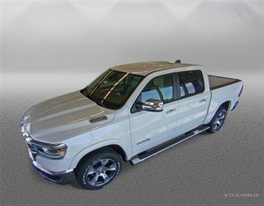 2019 Ram 1500 Crew Cab 4x4,  Pickup #DR19020 - photo 1
