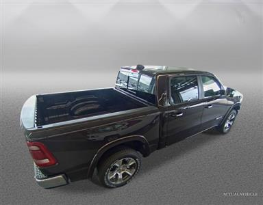 2019 Ram 1500 Crew Cab 4x4,  Pickup #DR19022 - photo 2