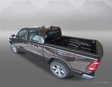 2019 Ram 1500 Crew Cab 4x4,  Pickup #DR19022 - photo 4