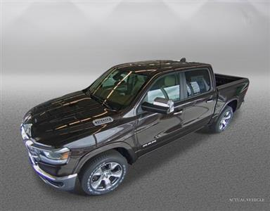 2019 Ram 1500 Crew Cab 4x4,  Pickup #DR19022 - photo 5