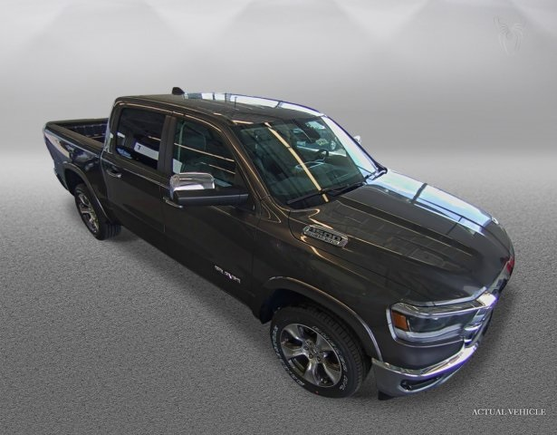 2019 Ram 1500 Crew Cab 4x4,  Pickup #DR19025 - photo 6