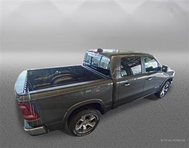 2019 Ram 1500 Crew Cab 4x4,  Pickup #DR19025 - photo 3