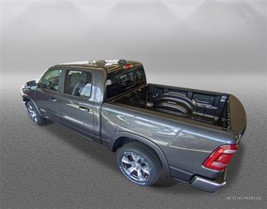 2019 Ram 1500 Crew Cab 4x4,  Pickup #DR19025 - photo 2