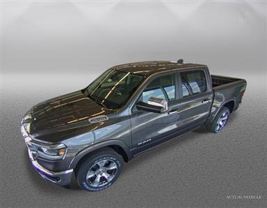 2019 Ram 1500 Crew Cab 4x4,  Pickup #DR19025 - photo 1