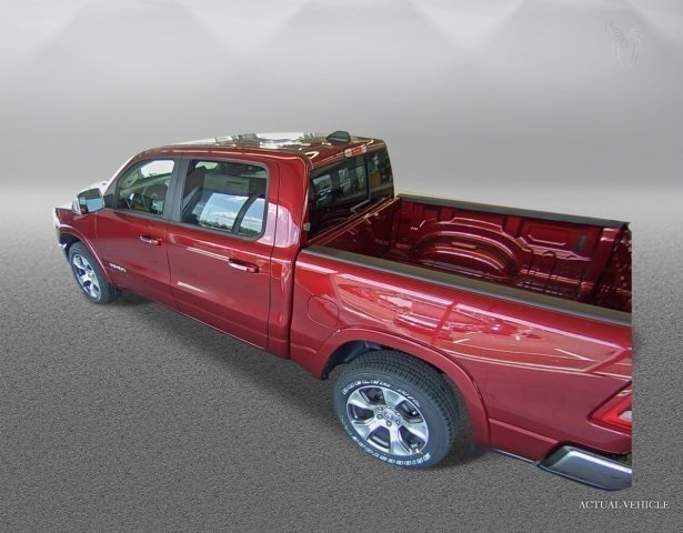 2019 Ram 1500 Crew Cab 4x4,  Pickup #DR19027 - photo 5