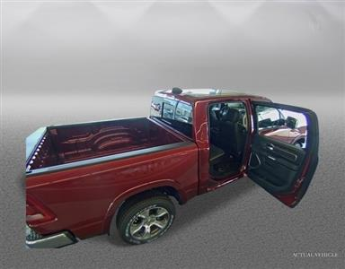 2019 Ram 1500 Crew Cab 4x4,  Pickup #DR19027 - photo 3