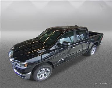 2019 Ram 1500 Crew Cab 4x4,  Pickup #DR19031 - photo 5