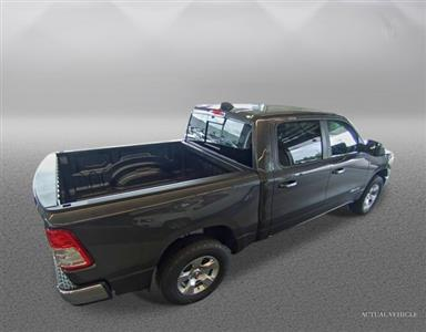 2019 Ram 1500 Crew Cab 4x4,  Pickup #DR19034 - photo 2