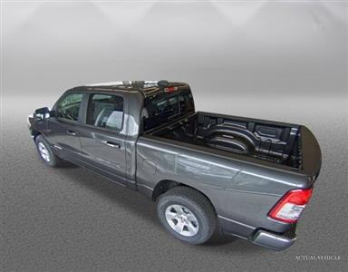 2019 Ram 1500 Crew Cab 4x4,  Pickup #DR19034 - photo 4
