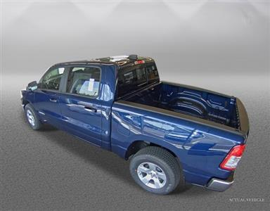 2019 Ram 1500 Crew Cab 4x4,  Pickup #DR19040 - photo 2
