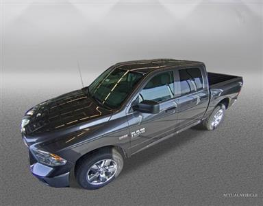 2019 Ram 1500 Crew Cab 4x4,  Pickup #DR19110 - photo 5