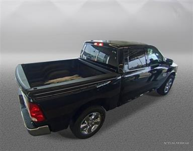 2019 Ram 1500 Crew Cab 4x4,  Pickup #DR19119 - photo 2