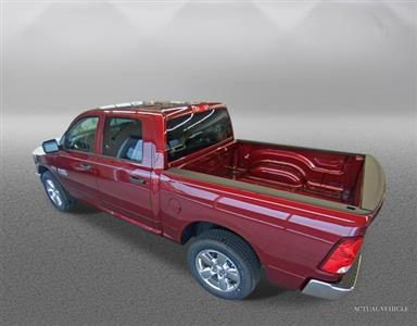 2019 Ram 1500 Crew Cab 4x4,  Pickup #DR19124 - photo 4