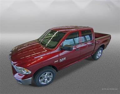 2019 Ram 1500 Crew Cab 4x4,  Pickup #DR19124 - photo 5