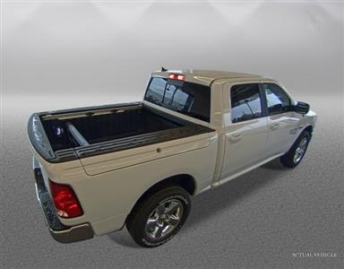2019 Ram 1500 Crew Cab 4x4,  Pickup #DR19173 - photo 2