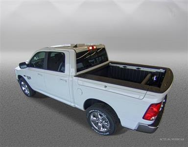 2019 Ram 1500 Crew Cab 4x4,  Pickup #DR19173 - photo 4