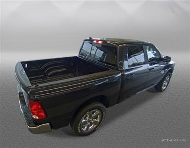 2019 Ram 1500 Crew Cab 4x4,  Pickup #DR19177 - photo 2
