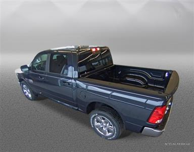 2019 Ram 1500 Crew Cab 4x4,  Pickup #DR19177 - photo 4