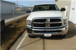2017 Ram 3500 Regular Cab 4x4 Pickup #DR7128 - photo 4