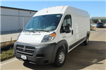 2017 ProMaster 3500 High Roof, Cargo Van #DR7162 - photo 1