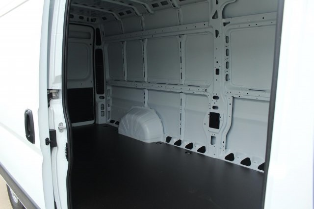 2017 ProMaster 3500 Cargo Van #DR7190 - photo 14