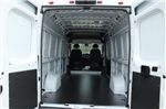 2017 ProMaster 3500 High Roof, Cargo Van #DR7190 - photo 1