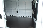 2017 ProMaster 3500 Cargo Van #DR7190 - photo 13
