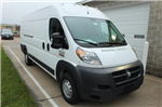 2017 ProMaster 3500 Cargo Van #DR7190 - photo 3