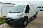 2017 ProMaster 3500 Cargo Van #DR7190 - photo 1