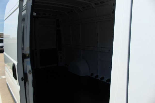 2017 ProMaster 3500 High Roof, Cargo Van #DR7192 - photo 13