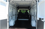2017 ProMaster 3500 High Roof, Cargo Van #DR7192 - photo 1