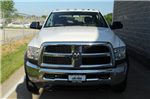 2017 Ram 5500 Crew Cab DRW 4x4 Cab Chassis #DR7237 - photo 4