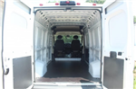 2017 ProMaster 2500 High Roof Cargo Van #DR7255 - photo 1